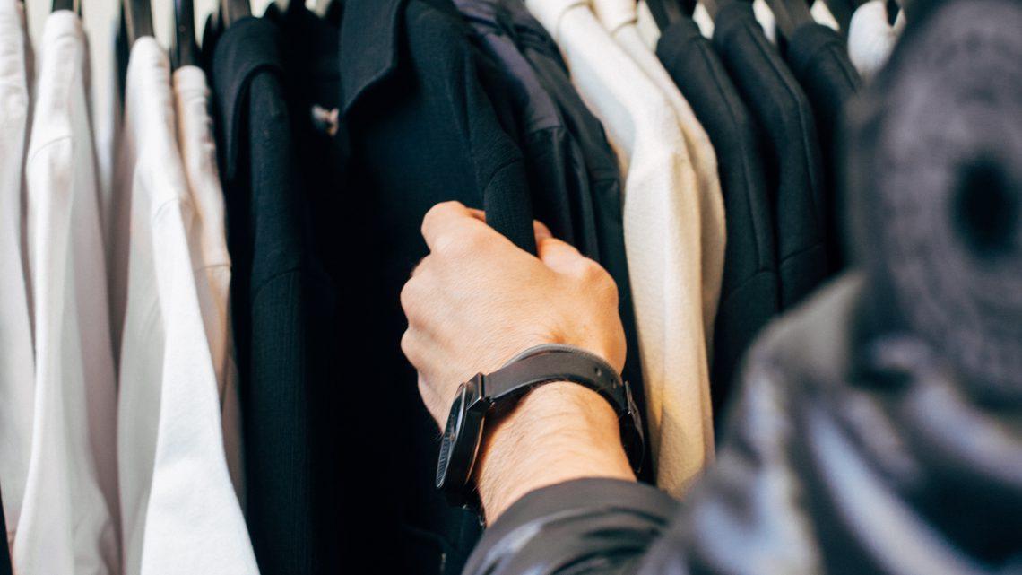 Online shoppen voor heren sneakers
