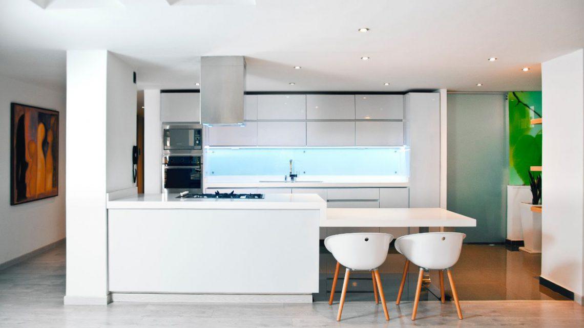 Hoe maak je van je huis een knusse plek?