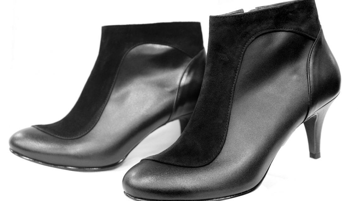 Stijlvol de winter in met Ara schoenen
